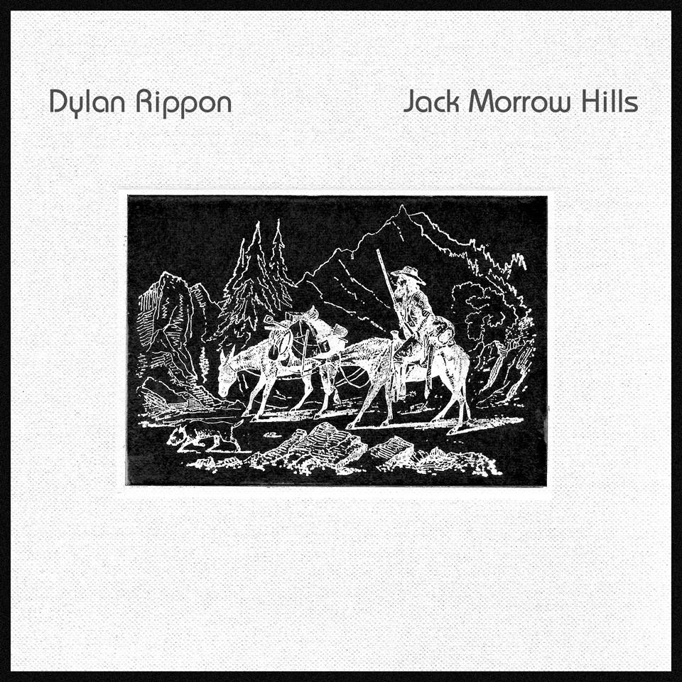HRWZ015 Jack Morrow Hills